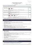 Zink-Ausbesserungs-Spray (FR) - WEKEM - Seite 3