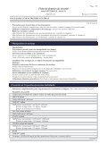 Zink-Ausbesserungs-Spray (FR) - WEKEM - Seite 4