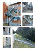 Gerade Treppen- Weland GmbH - Seite 3