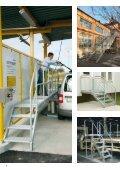 Gerade Treppen- Weland GmbH - Seite 4