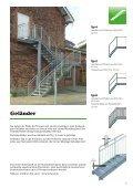 Gerade Treppen- Weland GmbH - Seite 5