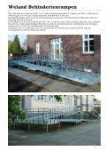 Lagerware - Weland GmbH - Seite 3