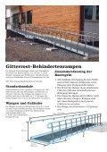 Rampen - Weland GmbH - Seite 2