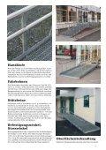 Rampen - Weland GmbH - Seite 3
