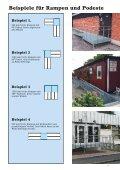 Rampen - Weland GmbH - Seite 7
