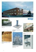Lagerware - Weland GmbH - Seite 2