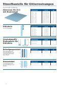 Lagerware - Weland GmbH - Seite 6