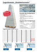 Lagerware - Weland GmbH - Seite 7
