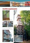 """Spindeltreppen """"Classik"""" Typ - Weland GmbH - Seite 5"""
