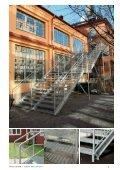 Gerade Treppen - Weland GmbH - Seite 5