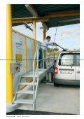 Gerade Treppen - Weland GmbH - Seite 7