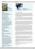 Garnelen und Nano-Aquarien komplett 60 Seiten, 24.25 - Seite 3