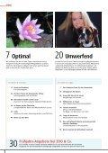 Garnelen und Nano-Aquarien komplett 60 Seiten, 24.25 - Seite 4