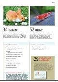 Garnelen und Nano-Aquarien komplett 60 Seiten, 24.25 - Seite 5