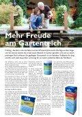 Garnelen und Nano-Aquarien komplett 60 Seiten, 24.25 - Seite 6