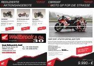Download - Honda Wellbrock & Co. GmbH