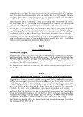Aus dem Gemeinderat - Wellendingen - Seite 4