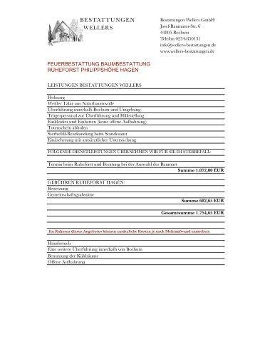 2012-01-01 Feuerbestattung Baumbestattung, Layout 1