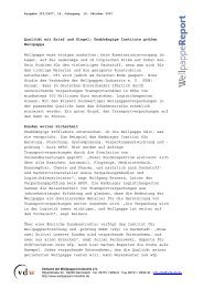 Download PDF - Verband der Wellpappen-Industrie eV