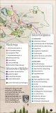 Aktivitäten rund um die Schwäbische Waldbahn - Stuttgart Marketing ... - Seite 7