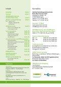 Abfall-Informationen - Stadt Welzheim - Seite 2