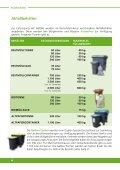 Abfall-Informationen - Stadt Welzheim - Seite 4