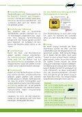 Abfall-Informationen - Stadt Welzheim - Seite 5