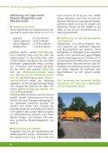 Abfall-Informationen - Stadt Welzheim - Seite 6