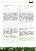 Abfall-Informationen - Stadt Welzheim - Seite 7