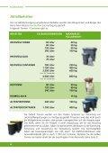 Abfall-Informationen - Gemeinde Althütte - Seite 4