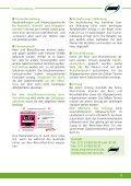 Abfall-Informationen - Gemeinde Althütte - Seite 5