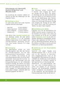 Abfall-Informationen - Gemeinde Althütte - Seite 6