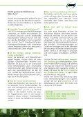 Abfall-Informationen - Gemeinde Althütte - Seite 7