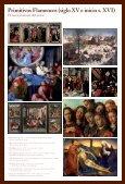 un paseo por el Arte - Flandes y Bruselas - Page 2