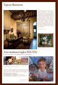 un paseo por el Arte - Flandes y Bruselas - Page 4