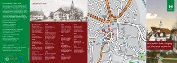440_D_flyer_historischer rundweg_end.pdf - Stadt Welzheim