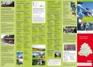 E-Bike aktiv - Schwäbischer Wald