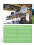Programa Inovar comemora 10 anos - Finep - Page 4