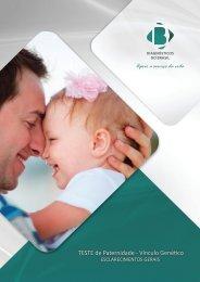 Folder _ Teste de Paternidade _ site - Diagnósticos do Brasil