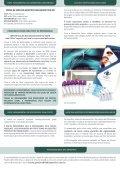 Folder _ Teste de Paternidade _ site - Diagnósticos do Brasil - Page 2