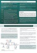 Folder _ Teste de Paternidade _ site - Diagnósticos do Brasil - Page 3