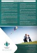 Folder _ Teste de Paternidade _ site - Diagnósticos do Brasil - Page 4