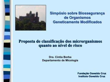 Dra. Cintia Borba.pdf