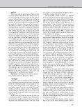 Moluscos bivalves destinados ao consumo humano como vetores ... - Page 2