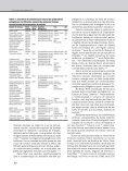 Moluscos bivalves destinados ao consumo humano como vetores ... - Page 3