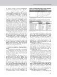 Moluscos bivalves destinados ao consumo humano como vetores ... - Page 4