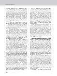 Moluscos bivalves destinados ao consumo humano como vetores ... - Page 5