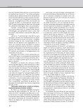 Moluscos bivalves destinados ao consumo humano como vetores ... - Page 7