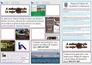 mapa_city_map_quarteira_e_vilamoura.pdf