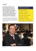 MERCADO DE AÇÕES - Revista RI - Page 3
